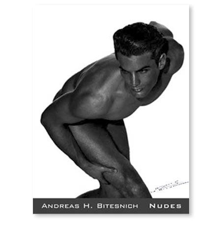 Andreas_H._Bitesnich,_poster_Matthew