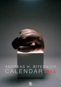 Andreas_H_Bitesnich_Calendar_2014_Woman