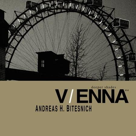 DEEPER SHADES #04 VIENNA