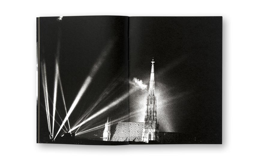 Andreas_H_Bitesnich_Deeper_Shades_Vienna_book_01