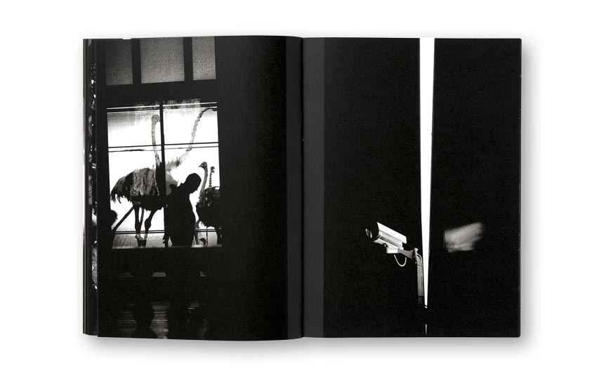 Andreas_H_Bitesnich_Deeper_Shades_Vienna_book_02