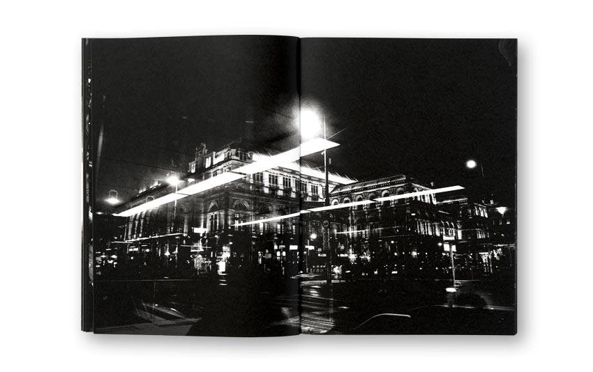 Andreas_H_Bitesnich_Deeper_Shades_Vienna_book_03
