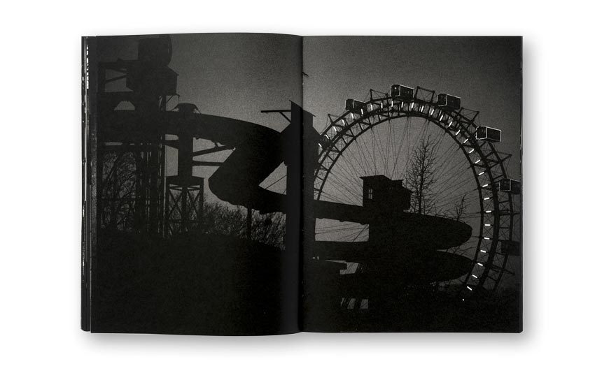 Andreas_H_Bitesnich_Deeper_Shades_Vienna_book_09