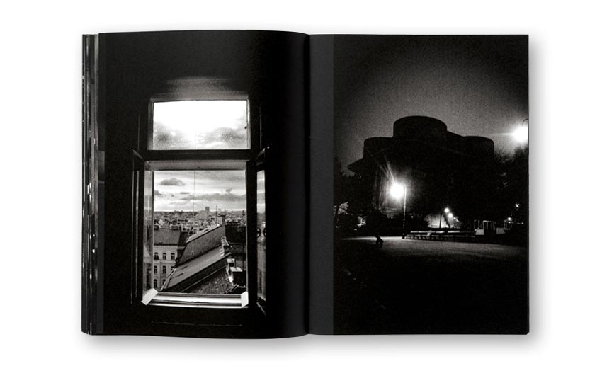 Andreas_H_Bitesnich_Deeper_Shades_Vienna_book_11