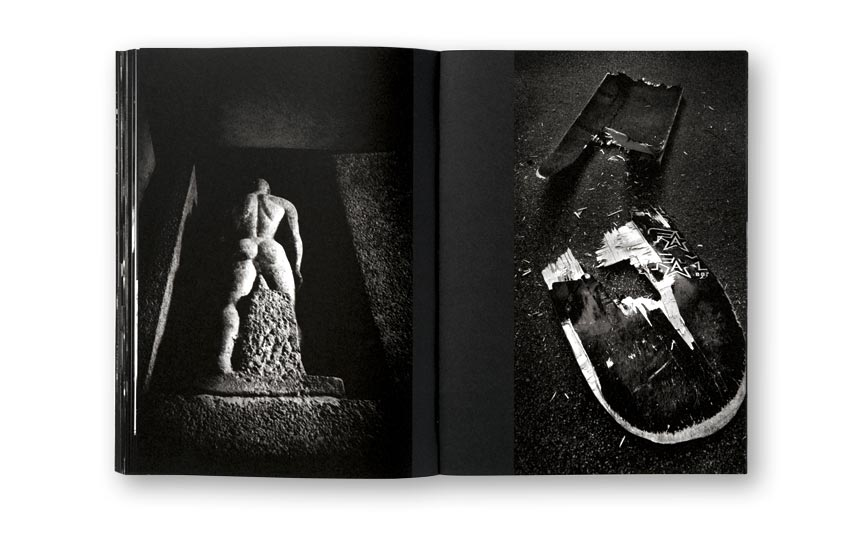 Andreas_H_Bitesnich_Deeper_Shades_Vienna_book_12