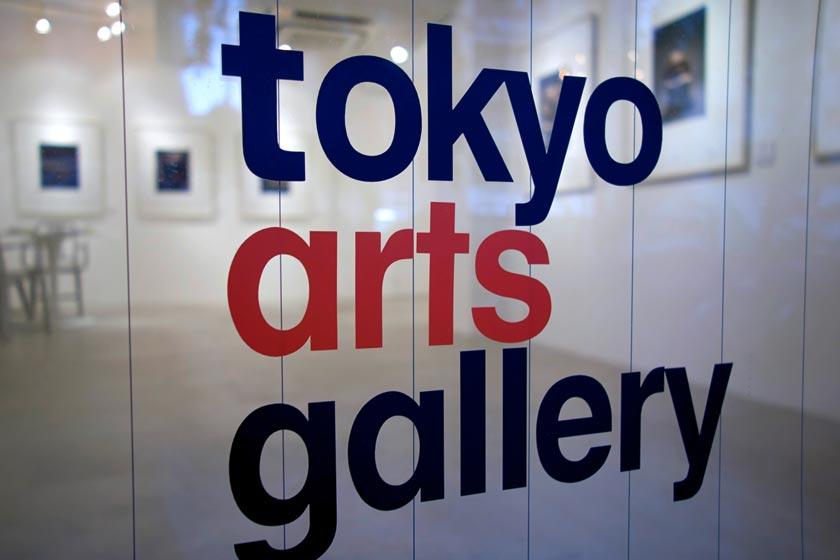 Andreas_H_Bitesnich_Exhibition_Studio_Nudes_Tokyo_March_2013_9843
