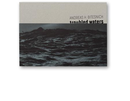 andreas_h_bitesnich_greenpeace_troubled_waters_book