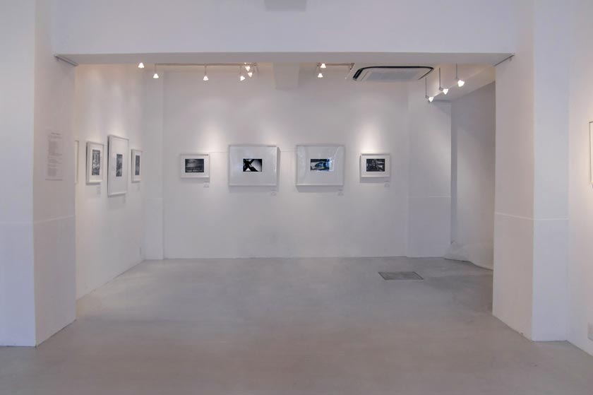 Andreas_H_Bitesnich_NYC-Tokyo_Exhibition_Tokyoarts_Gallery_2013_3439