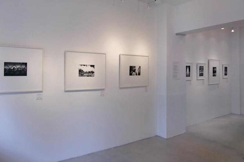 Andreas_H_Bitesnich_NYC-Tokyo_Exhibition_Tokyoarts_Gallery_2013_3441