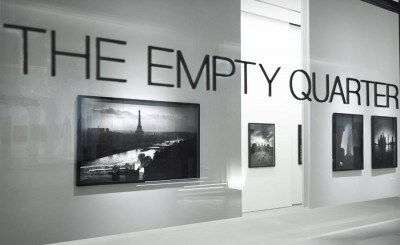 Andreas_H_Bitesnich_Places_&_Spaces_Exhibition_Empty_Quarter_Gallery_Dubai_2013_1301c