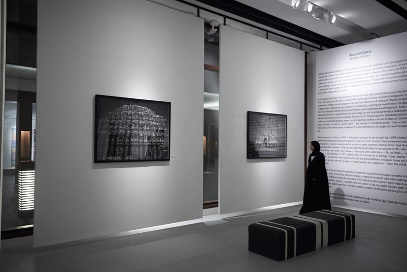 Andreas_H_Bitesnich_Places_&_Spaces_Exhibition_Empty_Quarter_Gallery_Dubai_2013_1317
