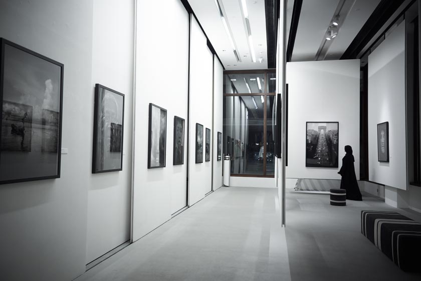 Andreas_H_Bitesnich_Places_&_Spaces_Exhibition_Empty_Quarter_Gallery_Dubai_2013_1333