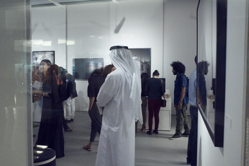 Andreas_H_Bitesnich_Places_&_Spaces_Exhibition_Empty_Quarter_Gallery_Dubai_2013_21345