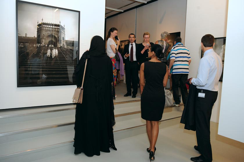 Andreas_H_Bitesnich_Places_&_Spaces_Exhibition_Empty_Quarter_Gallery_Dubai_2013_8698