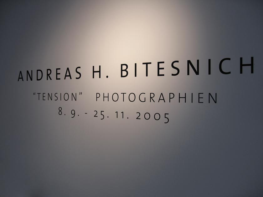 Andreas_H_Bitesnich_exhibition_Cologne_2005_6080
