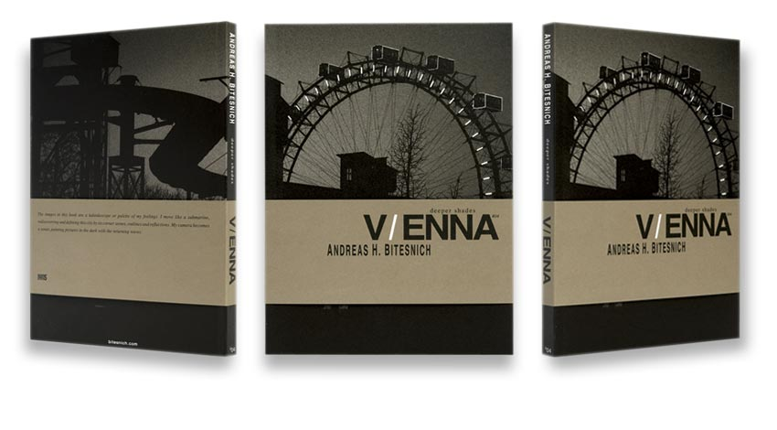 Andreas_h_Bitesnich_Deeper_Shades_Vienna_book