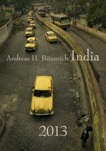 Bitesnich-India-Calender-2013