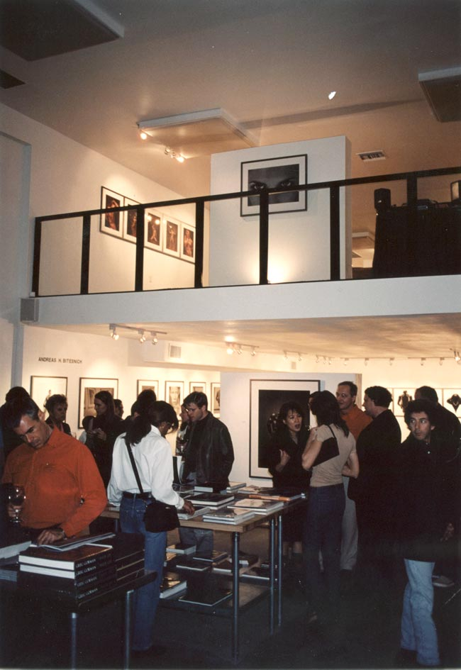 Bitesnich-Photography-Exhibition-at-modernbook-Gallery-Los-Angeles-2002-222