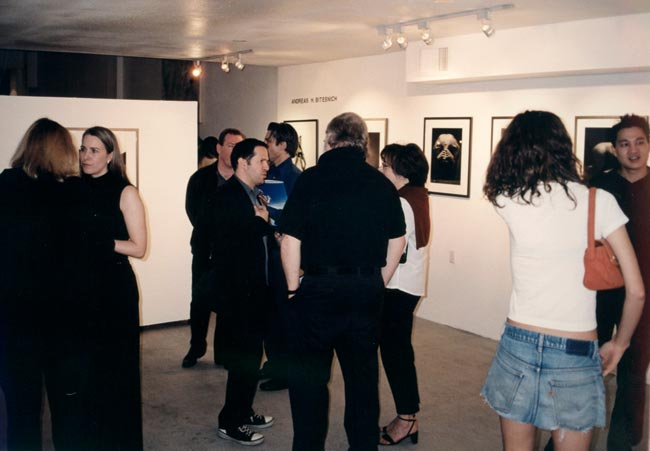 Bitesnich-Photography-Exhibition-at-modernbook-Gallery-Los-Angeles-2002-24