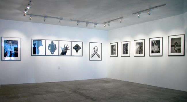 Bitesnich-Photography-Exhibition-at-modernbook-Gallery-Los-Angeles-2002-3126