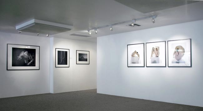 Bitesnich-Photography-Exhibition-at-modernbook-Gallery-Los-Angeles-2002-3132
