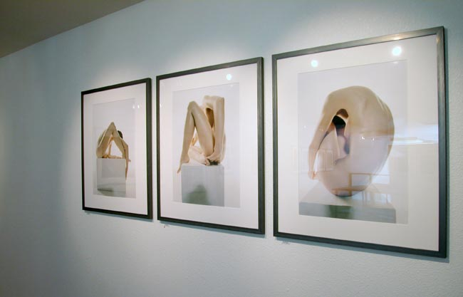 Bitesnich-Photography-Exhibition-at-modernbook-Gallery-Los-Angeles-2002-3135