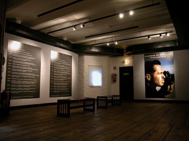 Bitesnich-exhibition_Kunsthaus_Vienna_2004_7444