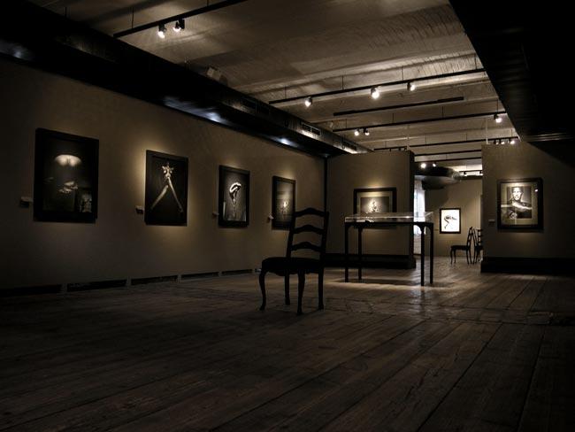 Bitesnich-exhibition_Kunsthaus_Vienna_2004_7452