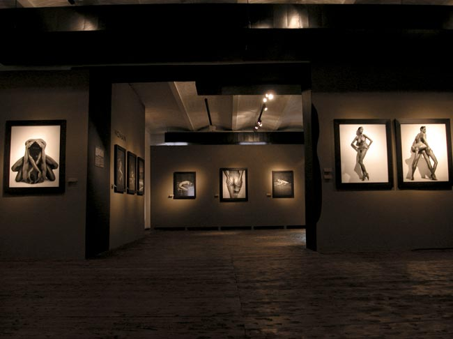 Bitesnich-exhibition_Kunsthaus_Vienna_2004_7466
