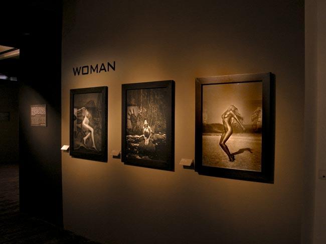 Bitesnich-exhibition_Kunsthaus_Vienna_2004_7470
