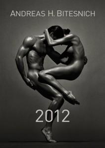 Bitesnich_Calendar_2012