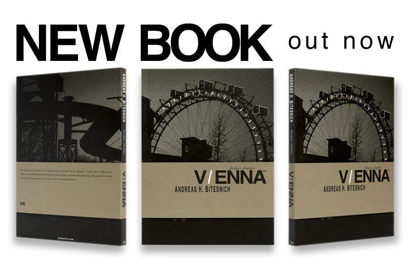 Bitesnich_Deeper_shades_Vienna_book_out_now
