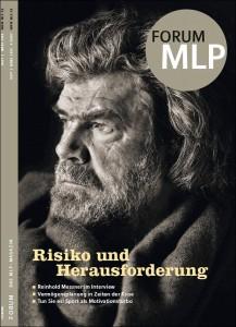 Reinhold_Messner_Bitesnich_MLP_Cover