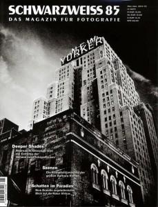 Schwarzweiss-Magazin-2011_2012-cover-Bitesnich