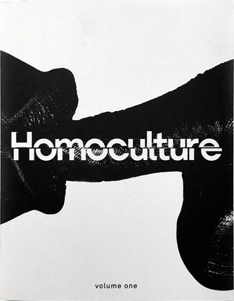 homoculture-cover-Bitesnich_Roy_2016