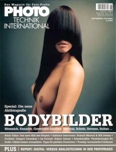 phototechnik_International-Cover_Bitesnich