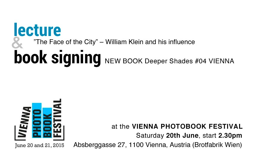 talk_and_book_signing_Vienna