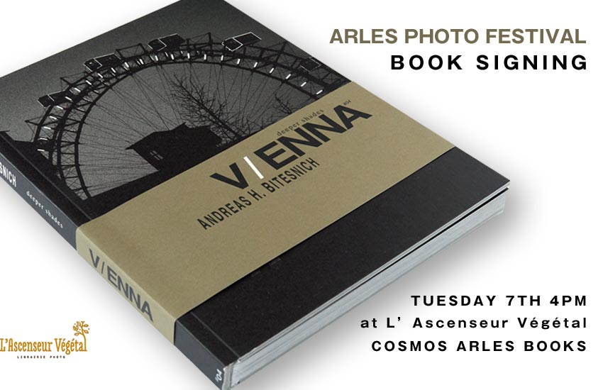 Arles_book_signing_Andreas_Bitesnich_Deeper_Shades_Vienna