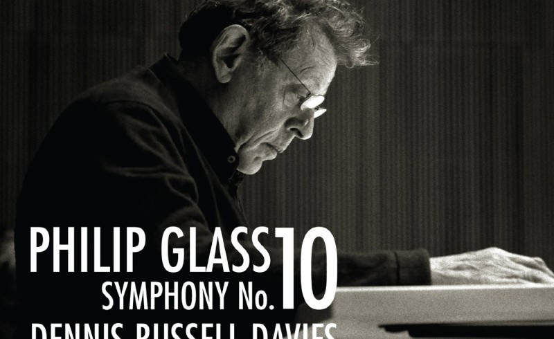 Philip_Glass_Symphony_10_photo_Andreas_H_Bitesnich