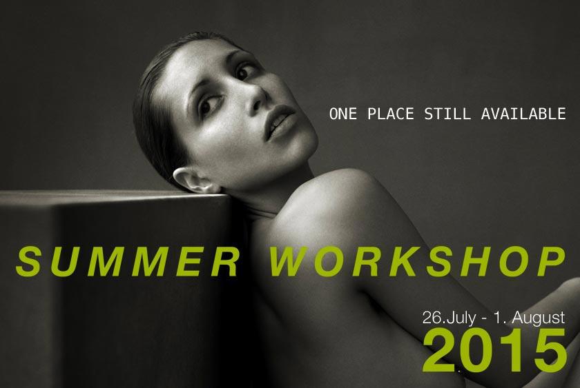 Photography_workshop_2015_fine_art