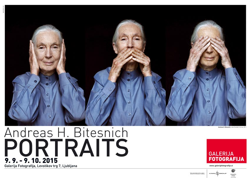 portaits_exhibition_Galerija_Fotografija_Ljubljana_2015