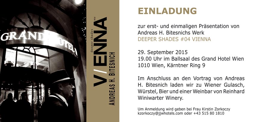 Andreas_H_Bitesnich_Deeper_Shades_Vienna_book_presentation_at_Grand_Hotel_Wien