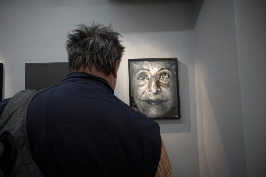 Bitesnich-Portraits-exhibition,-Slovenia,-Ljubljana,-September-2015-17462