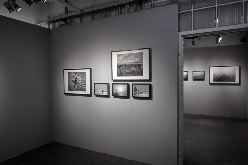 Andreas_H_Bitesnich_Winter-diary-exhibition_Zürich-January-2016-28008