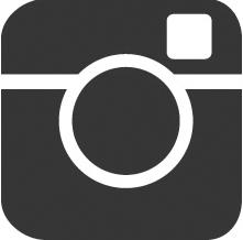 Bitesnich_instagram_logo