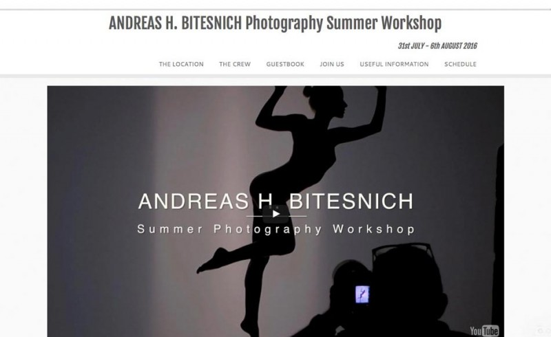 best_fine_art_nude_workshop_Andreas_H_Bitesnich