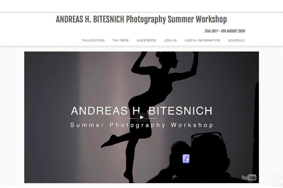 best_fine_art_nude_workshop_Andreas_H_Bitesnich