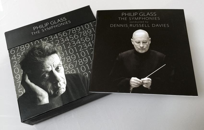 Philip_Glass_Symphonies_box_set_photos_Andreas_H_Bitsnich