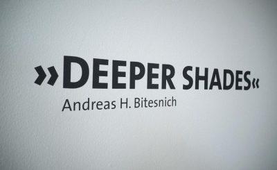 Bitesnich_Deeper_Shades_exhibition_Zingst_2016_5280104