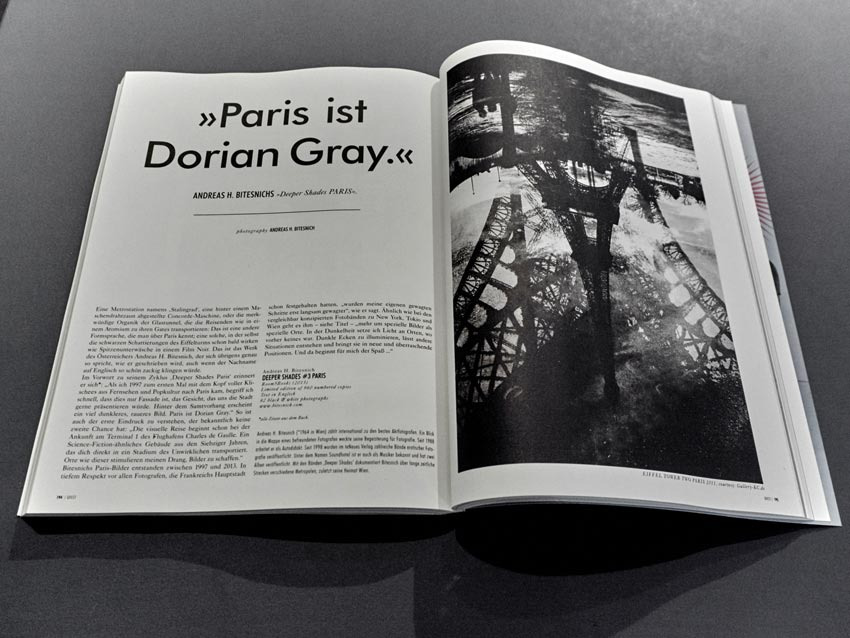 Qvest_Magazine_Deeper_Shaes_Paris_Andreas_H_Bitesnich_01